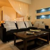 Galaxy Suites Hotel Picture 9