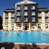 Sevki Bey Hotel Picture 4