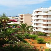 Bon Sol Apartments Picture 10