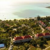 Tranquillity Bay Antigua Hotel Picture 0
