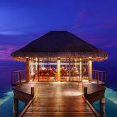 Adaaran Select Hudhuranfushi Hotel Picture 11