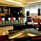 Turim Alameda Hotel Picture 6