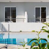 Meliton Hotel Picture 11