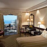 Olissippo Lapa Palace Hotel Picture 3