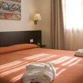 Jardin Dorado Suite Hotel Picture 4