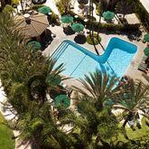 Holidays at Sheraton Park Hotel in Anaheim, California