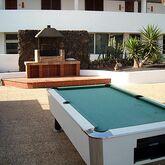 Luz Y Mar Apartments Picture 7