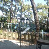 Club Nimara Beach Resort Picture 15