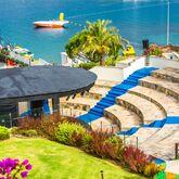 Baia Bodrum Hotel Picture 7