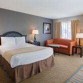 Enclave Suites Hotel Picture 0