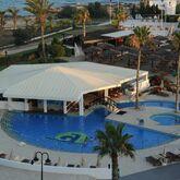 Adams Beach Hotel Picture 13