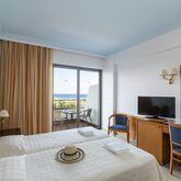 Blue Horizon Hotel Picture 4