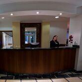 Orquidea Hotel Picture 2