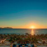 Sheraton Sharm Resort Hotel Villas and Spa Picture 12