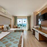 Annabella Diamond Resort Hotel Picture 6