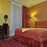 Regence Paris Hotel Picture 2