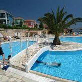 Porto Skala Hotel And Village Picture 3