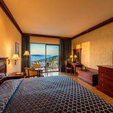 Grand Hotel Picture 6