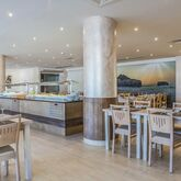 Albufeira Sol Suite Hotel and Spa Picture 19