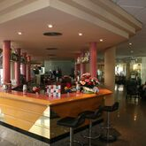 Don Juan Tossa Hotel Picture 12