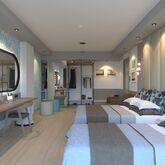Eftalia Aqua Resort Hotel Picture 3