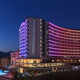 Diamond Hill Resort Picture 13