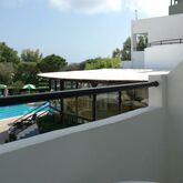 Pylea Beach Hotel Picture 5