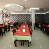Arsi Hotel Picture 6