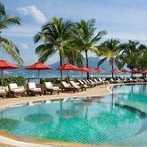 Amari Phuket Resort Picture 0
