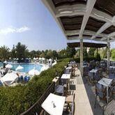 Avanti Hotel Picture 2