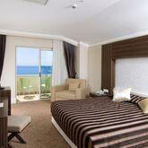 Vera Mare Resort Picture 5
