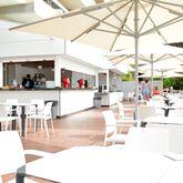 Aguamarina Golf Hotel Picture 9