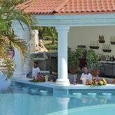 Paradisus Princesa Del Mar Resort & Spa Picture 12
