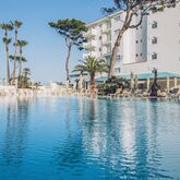 Iberostar Alcudia Park Hotel Picture 0