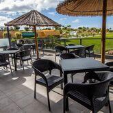 Alvor Baia Resort Hotel Picture 18