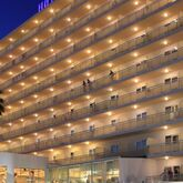 Helios Hotel Picture 7