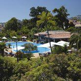 Quinta Jardins Do Lago Hotel Picture 6
