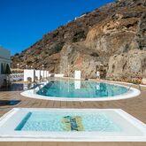 Sun Suite Royal Apartments Picture 8