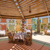 Hurghada Long Beach Resort (ex Hilton) Picture 14
