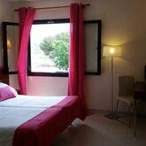 El Cupido Hotel Picture 3