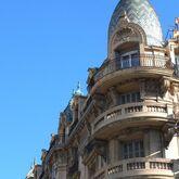 Kyriad Nice Centre Gare Hotel Picture 0