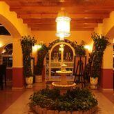 Los Arcos Hotel Picture 11