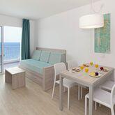 HSM Calas Park Apartments Picture 7