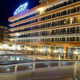 Glarus Beach Hotel Picture 2