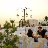 Ceren Hotel Picture 5