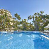 Ria Park Hotel & Spa Picture 0