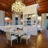 Paradisus Punta Cana Hotel Picture 6