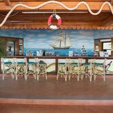 Pharaoh Azur Resort Picture 14