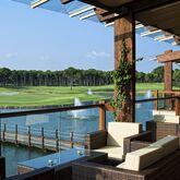Sueno Hotel Golf Belek Picture 8