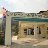 Marcan Resort Hotel Picture 4